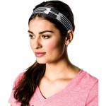 Under Armour Alpha Headband - Black