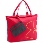 Under Armour kabelka Big Logo Tote - Knock out